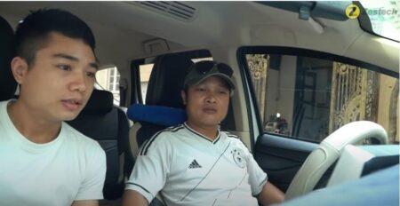 Trải nghiệm của Anh Tân- Thường Tín sau khi sử dụng màn hình ZESTECH được hơn 1 năm