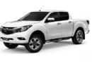 #1 Đánh giá xe Mazda Bt50: Giá tham khảo, thông số kỹ thuật 2020