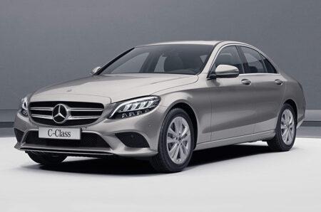 #1 Đánh giá xe Mercedes C200: Giá tham khảo, thông số kỹ thuật 2021