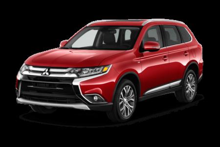 #1 Đánh giá xe Mitsubishi Outlander: Giá tham khảo, thông số kỹ thuật 2021