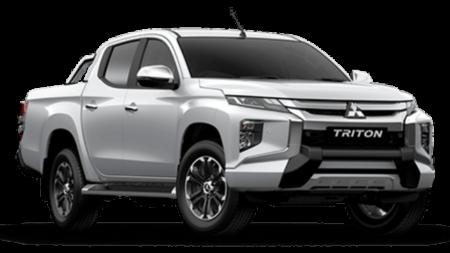 #1 Đánh giá xe Mitsubishi Triton: Giá tham khảo, thông số kỹ thuật 2021