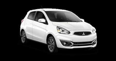 #1 Đánh giá xe Mitsubishi Mirage: Giá tham khảo, thông số kỹ thuật 2020