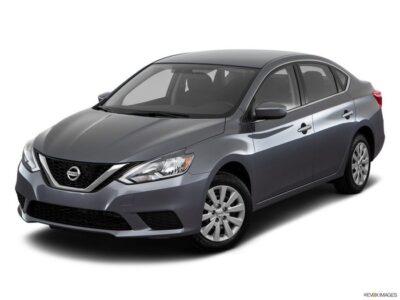 #1 Đánh giá xe Nissan Sunny: Giá tham khảo, thông số kỹ thuật 2020