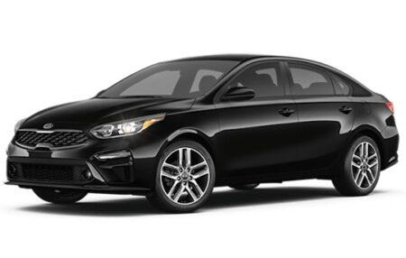 Top 5 dòng xe ô tô bán chạy nhất tháng 8/2020