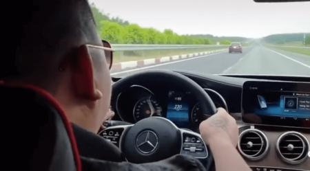 Kinh nghiệm lái xe tiết kiệm xăng hay nhất 2020