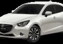 #1 Đánh giá xe Mazda 2: Giá tham khảo, thông số kỹ thuật 2020