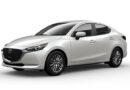 Với số tiền tầm giá 500 triệu thì nên mua xe ô tô nào?