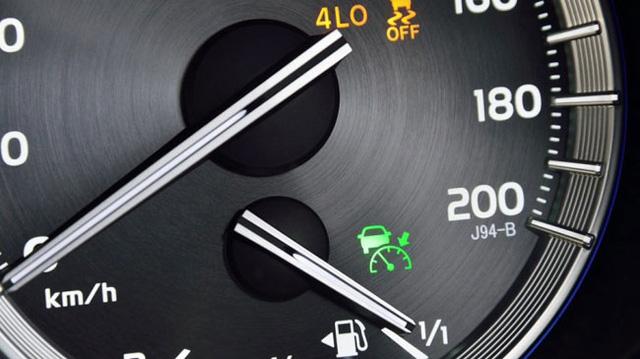 thủ thuật giữ xe ô tô bền lâu