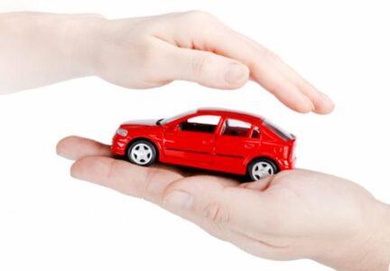 Những kiến thức cần biết về bảo hiểm thân vỏ xe ô tô