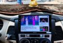 Các gói nhạc tổng hợp cho xe hơi và cách download nhanh chóng nhất