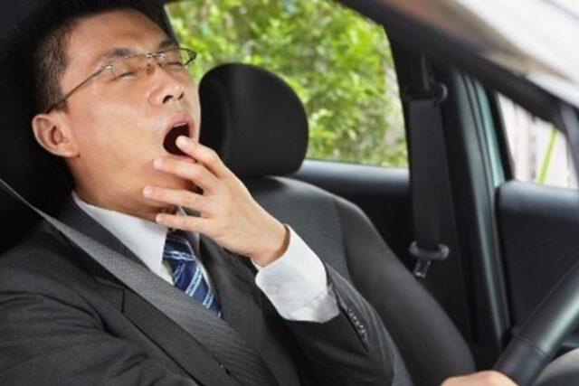 kinh nghiệm lái xe ô tô an toàn