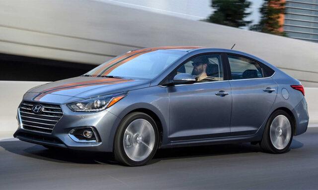 Hãng xe Hyundai của nước nào? Các mẫu Hyundai nổi tiếng nhất hiện nay