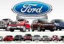 Hãng xe Ford của nước nào? Các mẫu xe Ford nổi tiếng nhất hiện nay