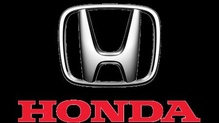 Hãng xe Honda của nước nào? Các mẫu xe Honda được ưa thích nhất tại Việt Nam