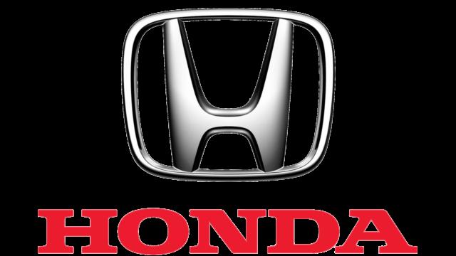 hãng xe Honda