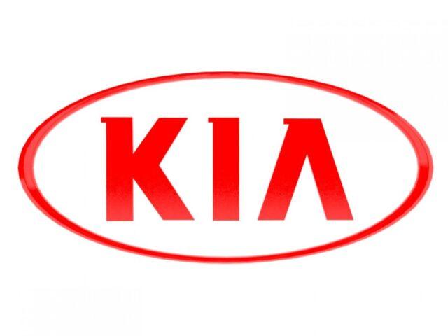 hãng xe Kia