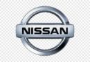 Hãng xe Nissan của nước nào? Các mẫu xe Nissan đáng mua nhất 2020