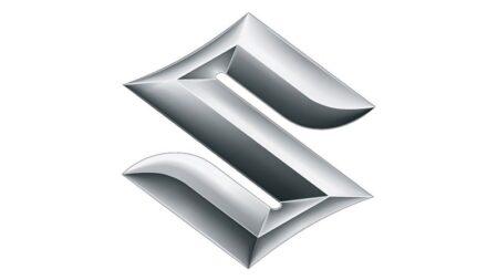 Hãng xe Suzuki của nước nào? Các mẫu xe Suzuki nổi bật nhất