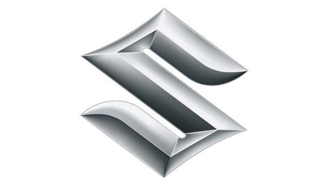 hãng xe Suzuki