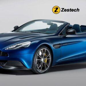 Top 6 xe ô tô mui trần đáng mua nhất 2020