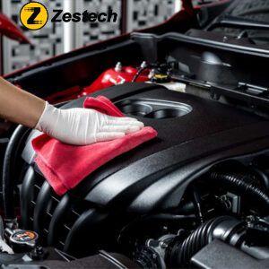 Đi tìm nguyên nhân khiến động cơ ô tô bị giảm công suất