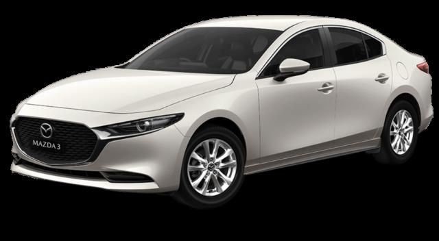 xe sedan hạng C số tự động