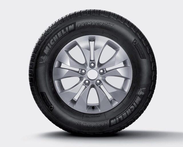 Bảng giá các loại lốp xe nổi tiếng