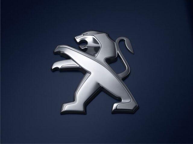 Hãng xe Peugeot