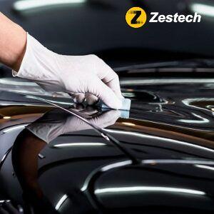 Cách bảo vệ lớp sơn xe ô tô hiệu quả