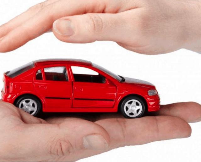 trường hợp bảo hành xe ô tô bị từ chối