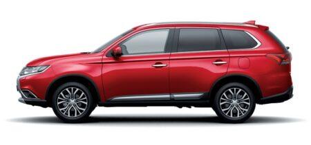 Top 4 dòng xe đạt chuẩn 5 sao an toàn ASEAN NCAP được bán tại Việt Nam