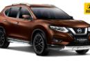 Những mẫu xe ô tô giảm giá sâu vào đầu năm 2021