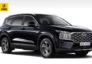 Những mẫu xe ô tô 7 chỗ dự kiến ra mắt thị trường Việt Nam 2021