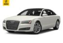 Những mẫu xe sedan hạng sang cỡ lớn được ưa chuộng nhất 2021