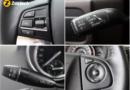 Các bạn đã biết cách thao tác các nút điều khiển ô tô đúng cách chưa?