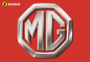 Hãng xe MG có phải là xe Trung Quốc? Nên hay không nên mua?