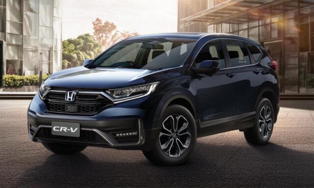 mẫu xe ô tô giảm giá sâu vào đầu năm