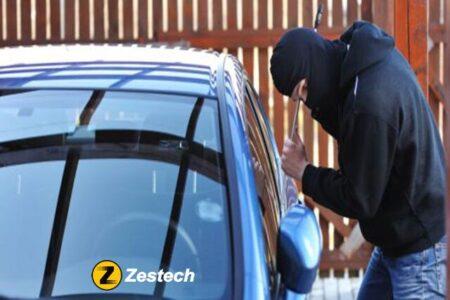 Có nên lắp đặt thiết bị chống trộm ô tô?