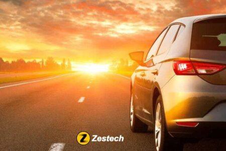 Những lưu ý giúp giảm mệt mỏi khi lái xe đường dài dưới trời nắng nóng