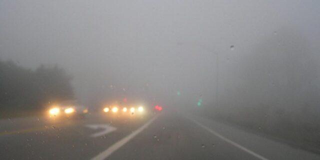 đèn sương mù cho ô tô