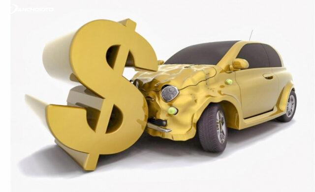bảo hiểm cho ô tô cũ