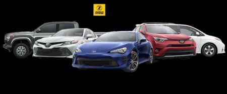 Có nên mua xe hãng ô tô Nhật hay không? Ưu nhược điểm của các hãng xe Nhật là gì?