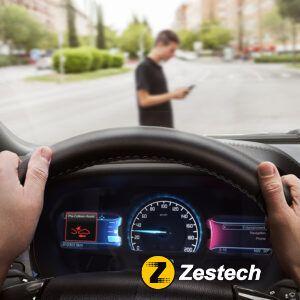 Hướng dẫn cách sử dụng hệ thống phanh đúng cách để đảm bảo an toàn khi lái