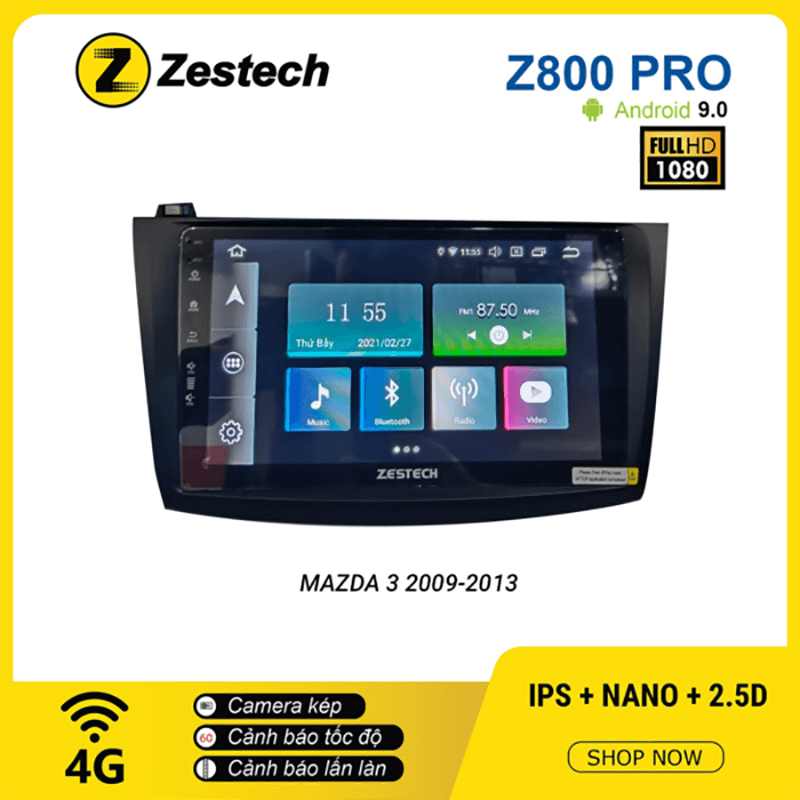 che-do-bao-hanh-zestech-z800-pro