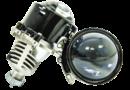 den-bi-led-zestech-a3