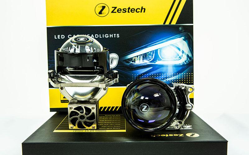 bi-led-zestech-a11