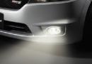 Chia sẻ cách thay bóng đèn LED cho gầm ô tô – Bi gầm ô tô Zestech