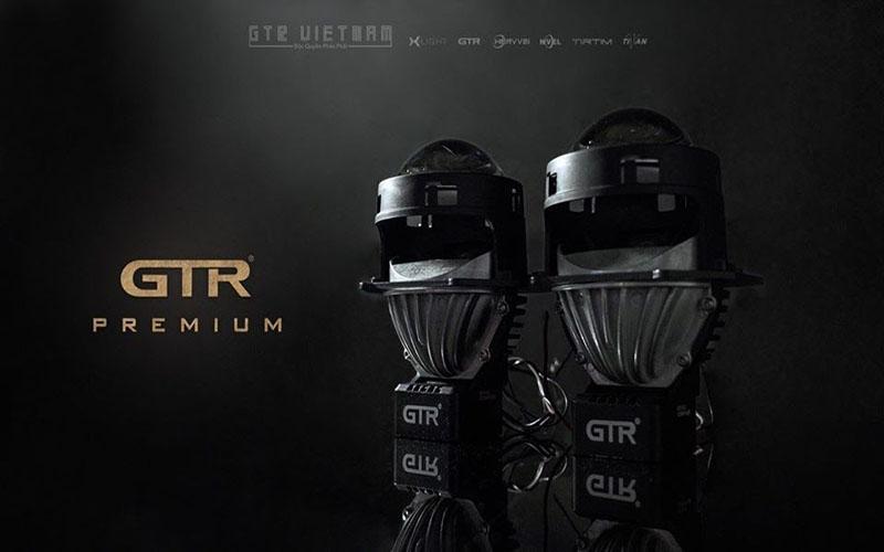 gtr-g-led-premium